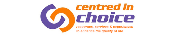 Centred in Choice